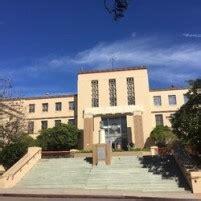 San Luis Obispo County Superior Court Search Judge Jac A To Retire