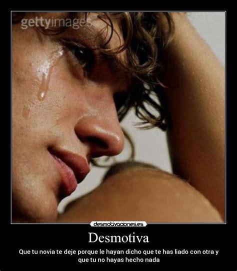 imagenes de te extraño llorando usuario danny8 desmotivaciones