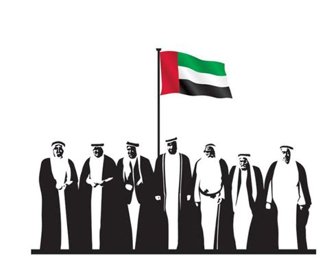 natuonal day uae national day 2016 events in dubai uae