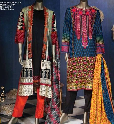 junaid jamshed winter wonders collection 2015 2016 for
