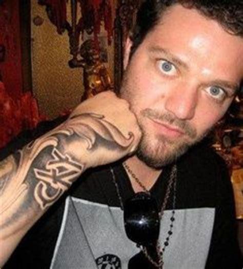 Jackass S Bam Margera Tattoos Tattoos Piercing Bam Margera Tattoos Designs 2