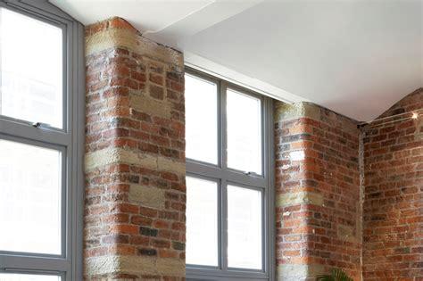 awning windows melbourne energy saving awning windows upvc awing windows melbourne