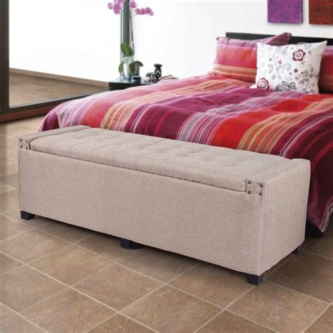 30 inch wide storage bench 17 best images about home on pinterest meditation space