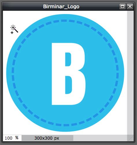 pixlr remove background 5 minute website fixes give your business logo a