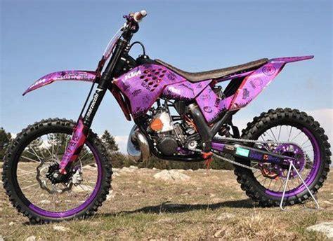 150 motocross bikes for 100 best dirt bikes images on pinterest dirt biking