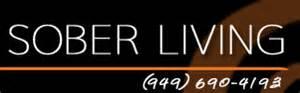 Sober Living Milestone Sober Living Treatment Center Costs