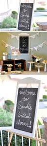 18 diy bridal shower ideas on a budget boholoco