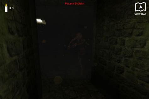Dungeon Nightmares Full Version Apk Download | dungeon nightmares for android free download dungeon