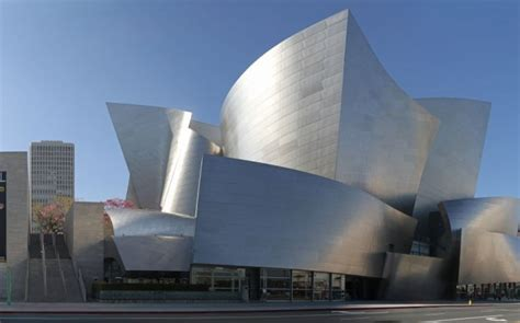 famous architects and their work world famous architects and their works great buildings