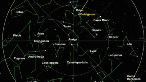 cuantas imagenes sensoriales hay 191 cu 225 ntas constelaciones hay