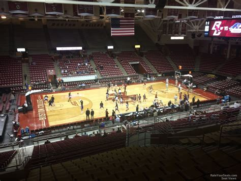 section 30 massachusetts conte forum seating chart brokeasshome com