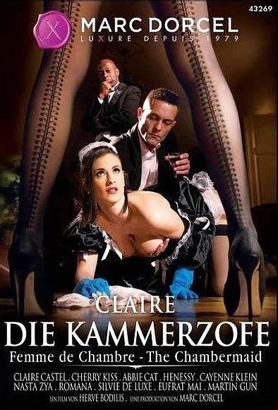Group movie.net sex