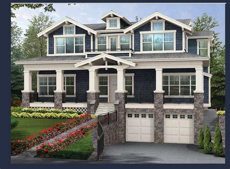 3 Bedroom Ranch House Floor Plans mod the sims request mountain house no cc