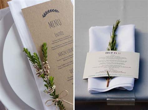 zelf tattoo online ontwerpen menukaart maken zelf printen ontwerpen diy menu card