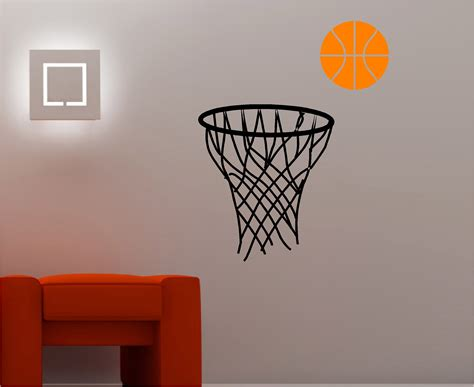 bedroom basketball hoop wall basketball hoop bedroom photos and video
