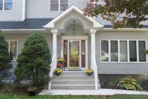 Inviting Home by Insurance 4 Easy Ways To Make Your Home