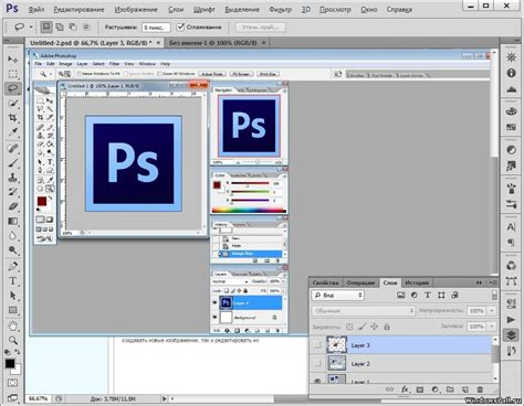 photoshop cs6 full version windows 7 torrent photoshop cs6 windows 7 factorpriority8t