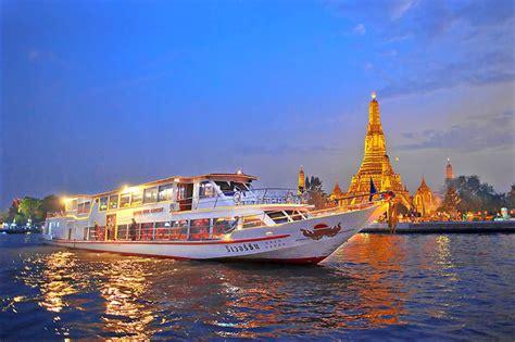 boat tour ayutthaya ayutthaya one day tour and cruise by river sun cruise