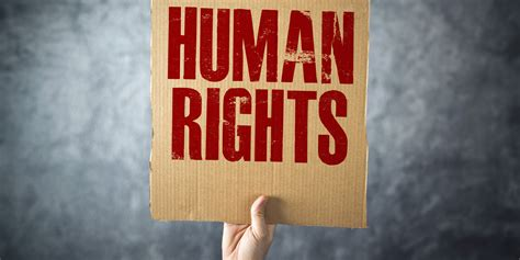 design rights 8 must read stories from the human rights reports huffpost