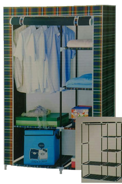 Wardrobe Vs Cupboard Foldable Wardrobe Cupboard Almirah V Best Quality Prices