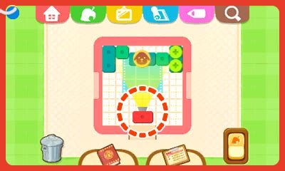 happy home designer furniture unlock unlock happy home handbook lessons with play coins in