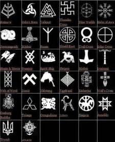 best 25 norse symbols ideas on pinterest viking symbols