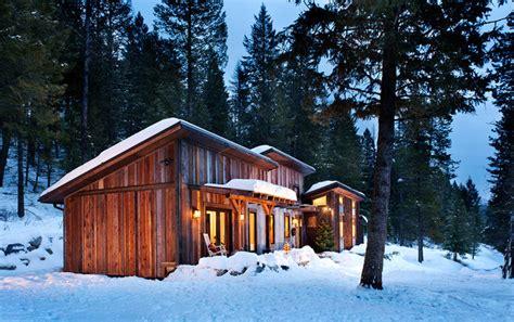 rustic mountain cabin designs modern mountain cabins mountain cabin