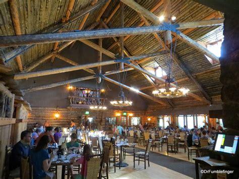 reservations faithful inn faithful inn yellowstone national park where gumbo