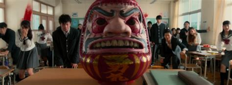 as the gods will as the gods will review 2014 2010s horror japan