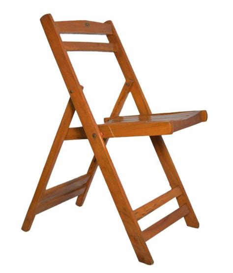 wooden folding chair manufacturers wooden folding chairs india chairs seating