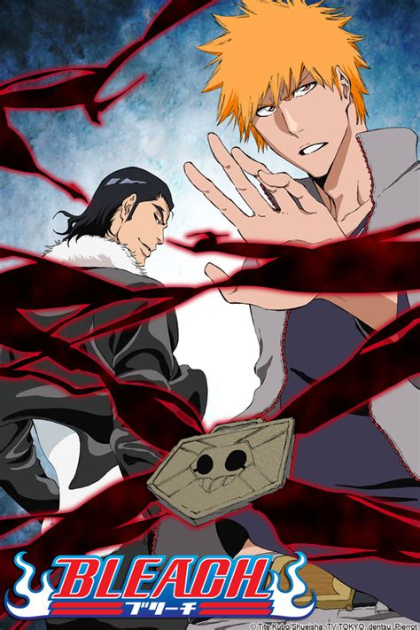 crunchyroll bleach full episodes streaming online for free