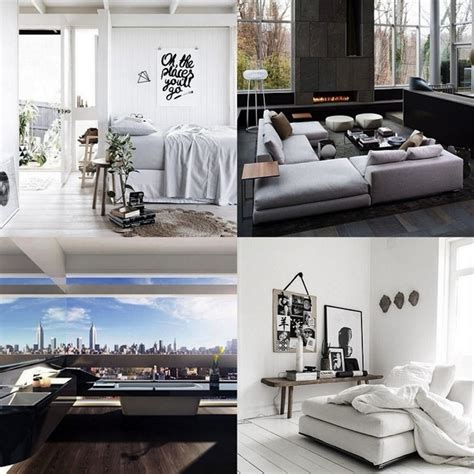 top   interior designers  follow  instagram