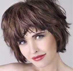 how to style razor haircuts hair on pinterest short shaggy haircuts ashley judd and