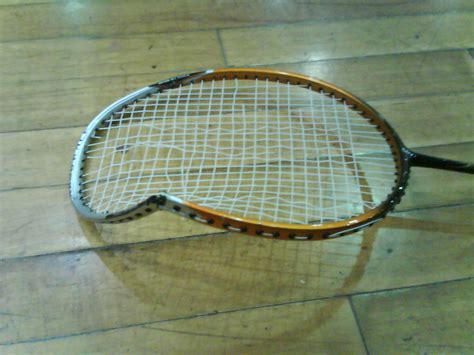 badminton wei koong chai