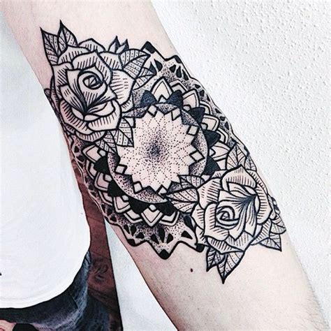 tattoo geometric designs tumblr 50 pleasing geometric tattoos designs and ideas