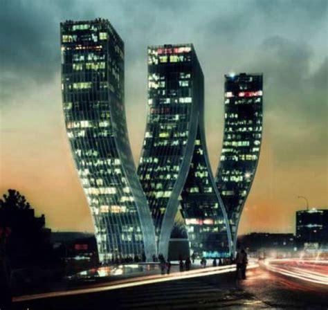 strange buildings around the world 32 pics