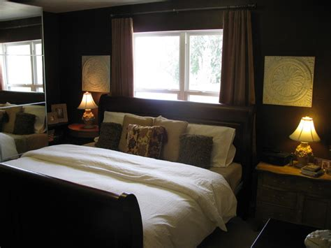 tranquil bedroom tranquil brown master bedroom traditional bedroom