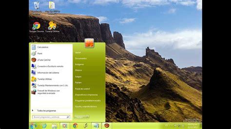 can windows 7 run on 512mb ram windows 7 en un pc de 512 mb de ram
