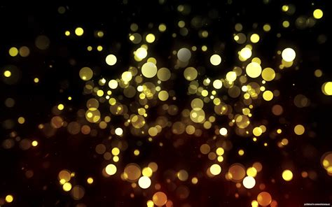 gold wallpaper pics black and gold background 9 widescreen wallpaper