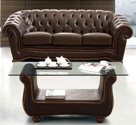italian leather sofa meaning italian leather sofa meaning oregon ii italian leather