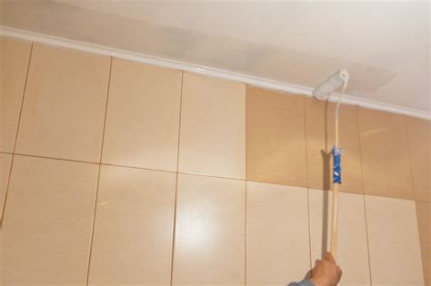 Ceiling Paint by How To Paint Ceilings Howtospecialist How To Build