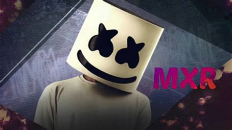 marshmello alone marshmello alone chords chordify