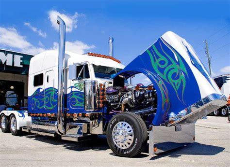 imagenes de trailers wallpaper fotos de autos deportivos