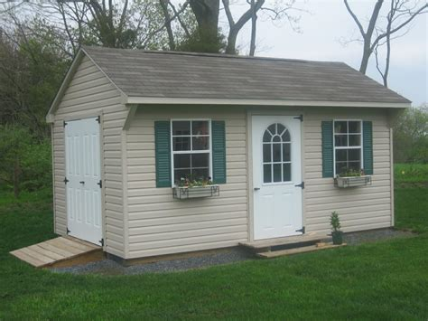 Storage Shed With Windows Designs Simple Outdoor With Storage Sheds Home Depot Flower Arrangements Window Boxes And