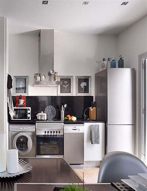 design for small apartments extraordinary loft condo interior design small apartment