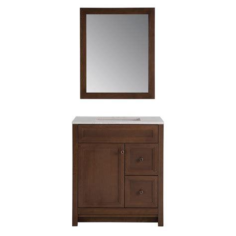 home decorators collection 30 5 in bradford vanity in home decorators vanity iron blog