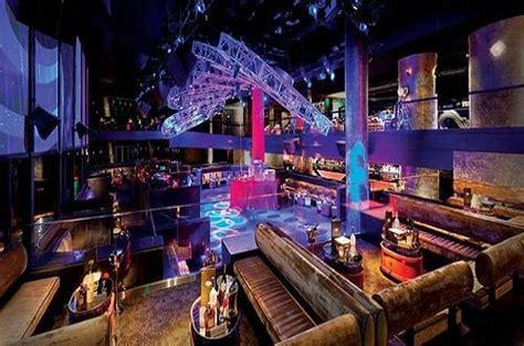 roof top bars las vegas voodoo rooftop nightclub hotel rio las vegas vegas