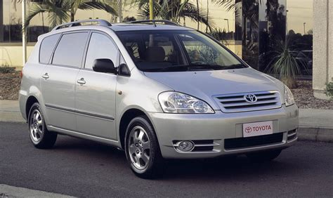 Toyota Yaris Recall Toyota Corolla Yaris Avensis Verso Added To Takata