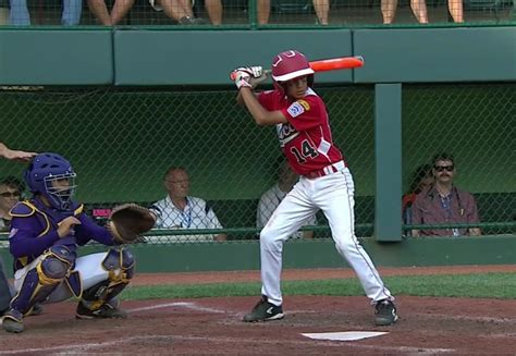 proper batting stance and swing world class little league hitting mechanics hitting with