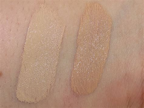 Studio Hd Lifting Concealer e l f studio hd lifting concealer review swatches